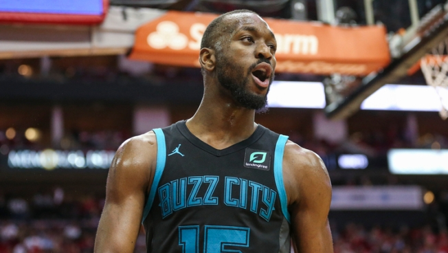 Report: Celtics the Frontrunners to Sign Kemba Walker