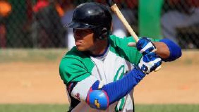 The Cost of Winning: How Yoan Moncada Could Be a Steal