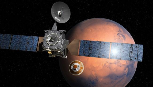 http://media.necn.com/images/652*371/mars-mission.jpg