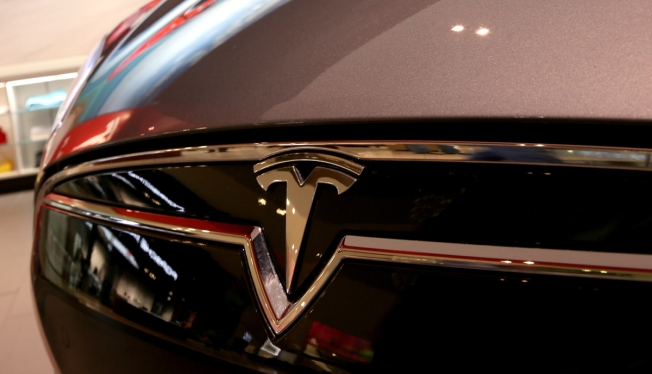 "Tesla to End Speculation Over ""The D"" With Thursday Announcement"