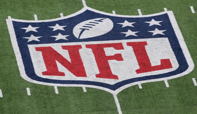 Twitter to Stream Thursday Night NFL Games