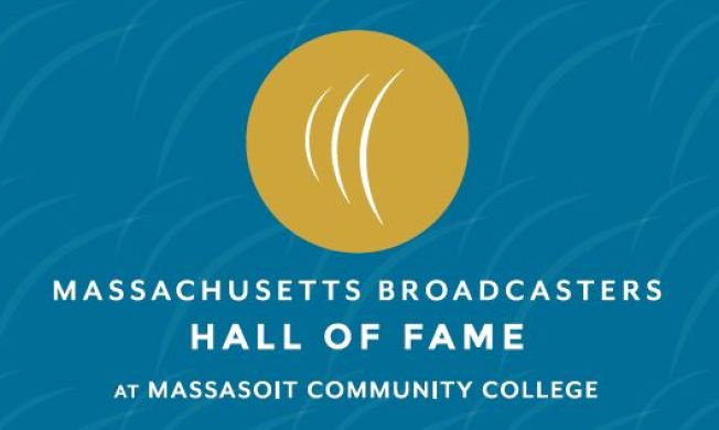 Massachusetts Broadcasters Hall of Fame to Induct 9 New Members