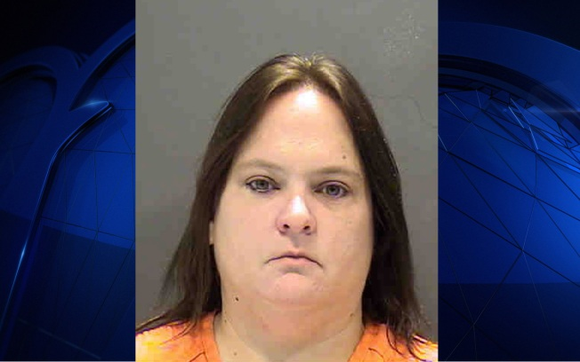 Woman Allegedly Steals Nearly $85K From Fla. Girl Scouts