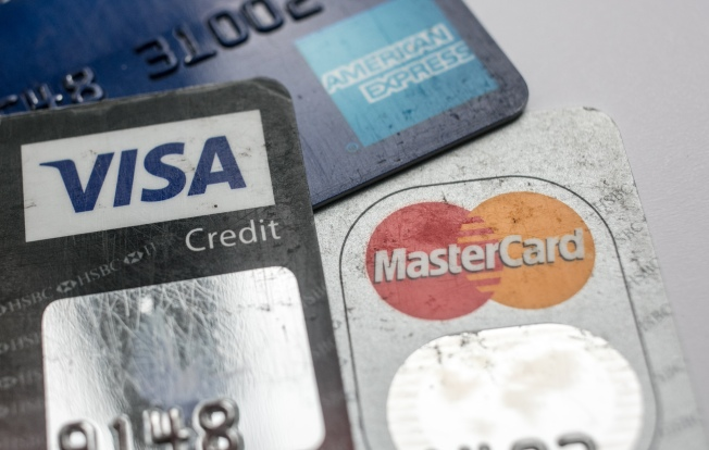 Two Charged in Scheme to Skim Thousands of Credit Card Numbers