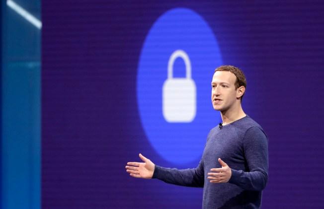 Canadian Lawmakers Blast Zuckerberg, Sandberg For Snub; Issue Summons