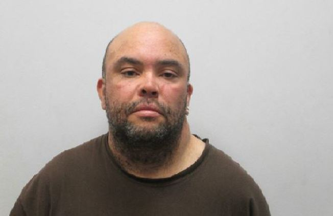Rochester Police Arrest Man for Fourth of July Stabbing