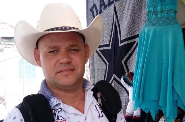 Cuban Immigrant Kills Himself in ICE Jail in Louisiana: Officials