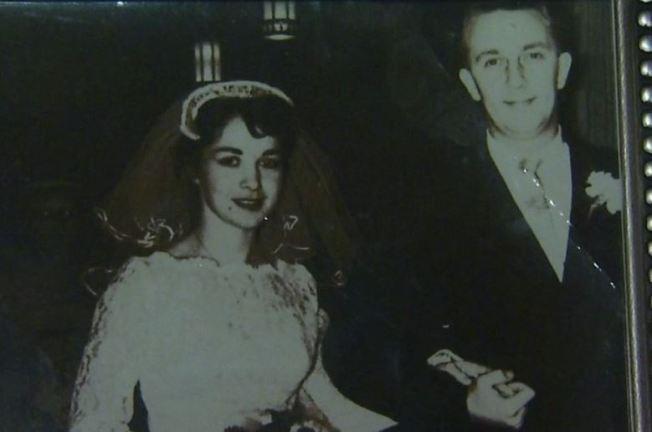 $2K Reward for Return of Widow's Stolen Love Letters