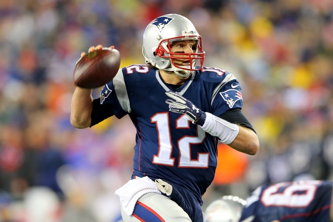 "Brady's Agent: Deflategate Report ""A Significant and Terrible Disappointment"""