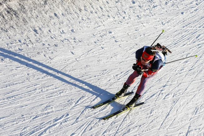 Skiing Suspended at New Hampshire's Mount Sunapee Report Due to Warm Weather
