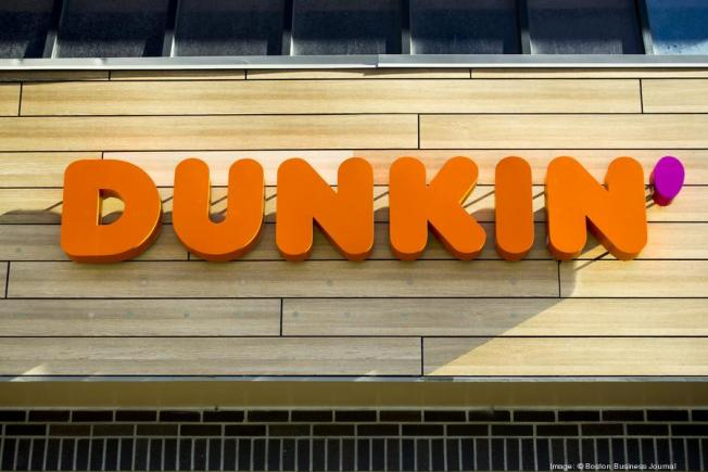 Dunkin's 'Largest Ever' Holiday Menu Includes 'Gingerbread S'mores' Coffee