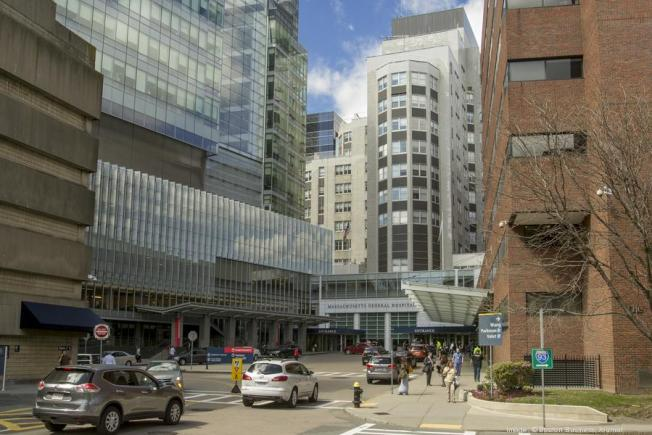 Massachusetts General Hospital Settles With Doctor in Wrongful Termination Lawsuit
