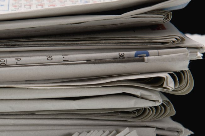 143-Year-Old Family Owned Newspaper To Be Sold
