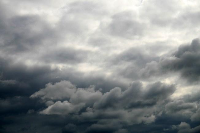 Tornado Warning on Cape Cod Lifted