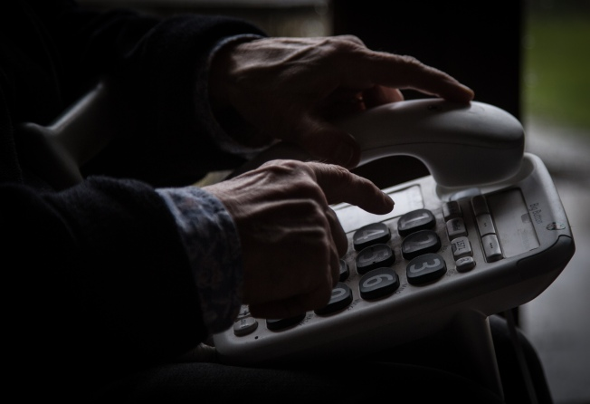 New Hampshire Will Keep 603 Area Code a While Longer