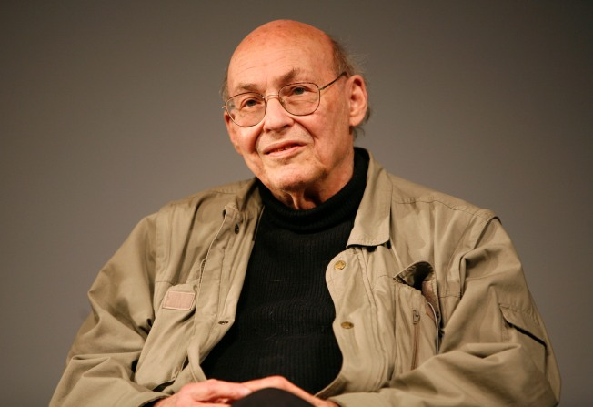 Marvin Minsky, Pioneer of Artificial Intelligence, Dead at 88