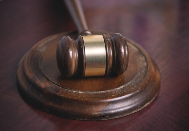 Man Pleads Guilty in Grave Digging