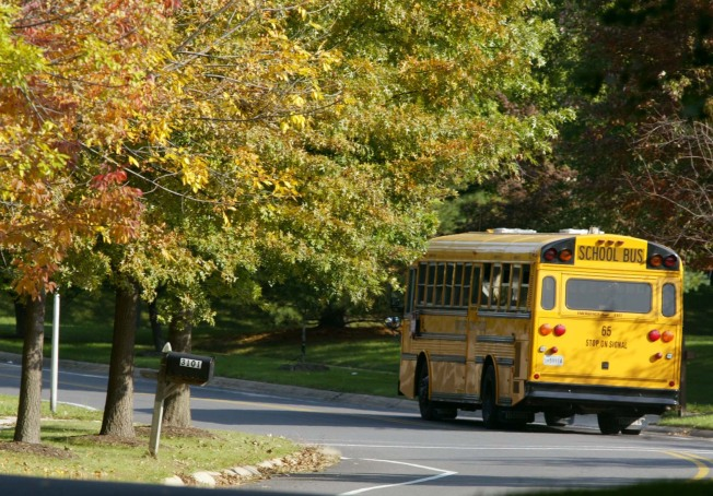 School Canceled Tuesday in Weare, New Hampshire Amid Ongoing Investigation Into Threat