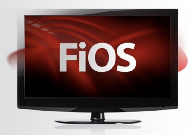 Important Note for Necn's FiOS Viewers