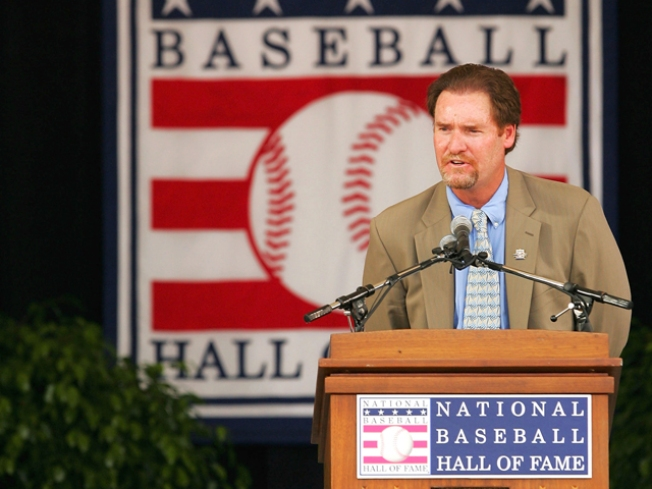 Boston Red Sox to Retire Wade Boggs' #26