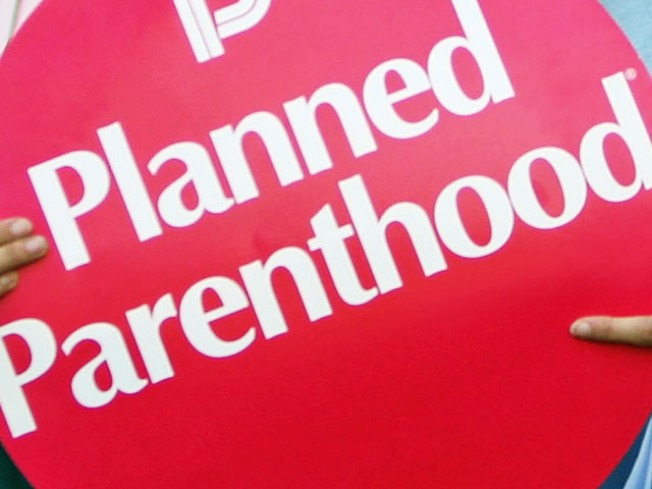 N.H. Council Rejects Planned Parenthood Funding