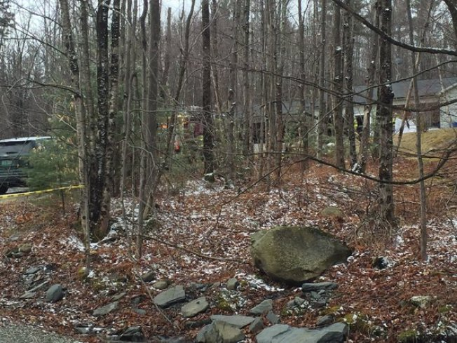 CO Suspected After Couple Found Dead in Jericho, Vermont, Home
