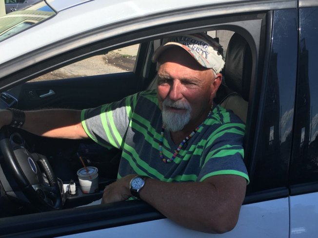 Boston Taxi Driver Who Turned in $187,000 Offered a Free Cruise