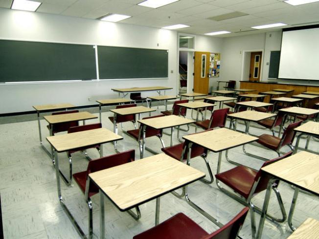 Ex-Asst. Teacher Sentenced for Sexually Assaulting Boy