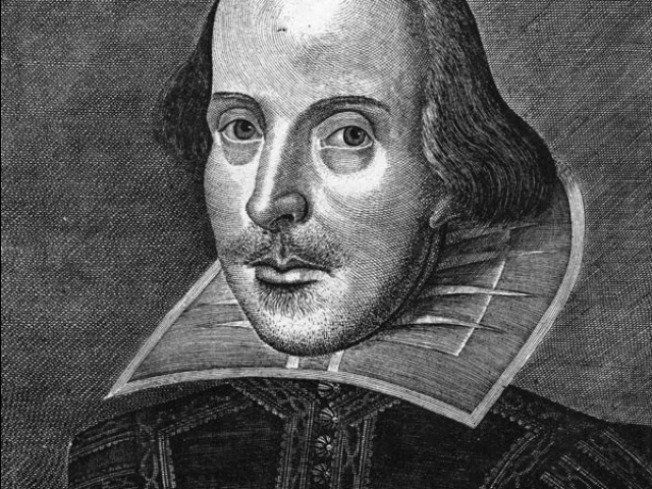 Shakespeare Early Editions to Go on Exhibit at Boston Public Library