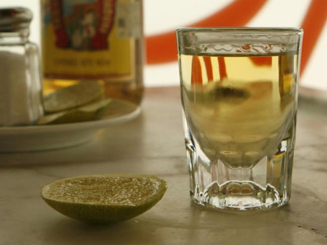 Where to Celebrate National Tequila Day in the Boston Area
