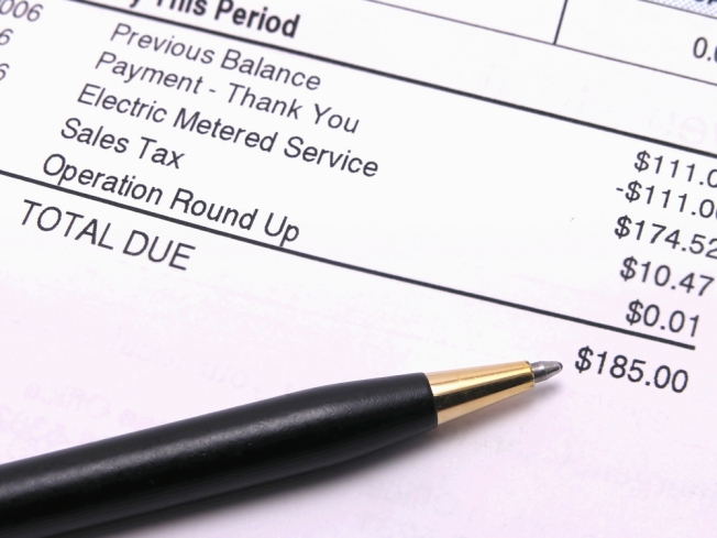 Lawsuit Accuses Utilities of Jacking Up Natural Gas Prices