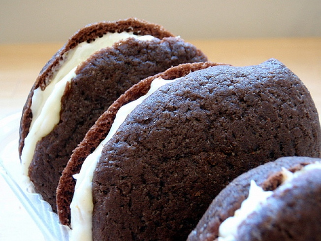 120 Whoopie Pies Stolen From Maine Fairgrounds