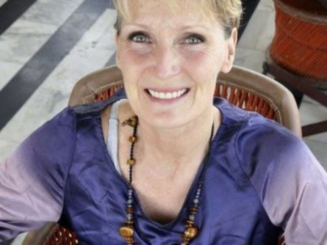 Maine Restaurant Hosts Fundraiser for Woman Missing in Nepal