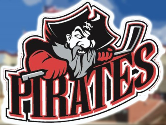 Portland Pirates to Move to Springfield, Massachusetts