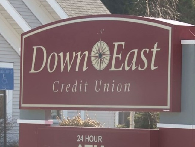 Dozens of Credit Union Customers Report Account Thefts