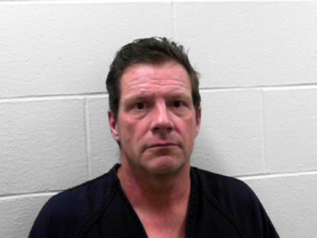 Police: Man Has Sex With Dog, Then Kills It
