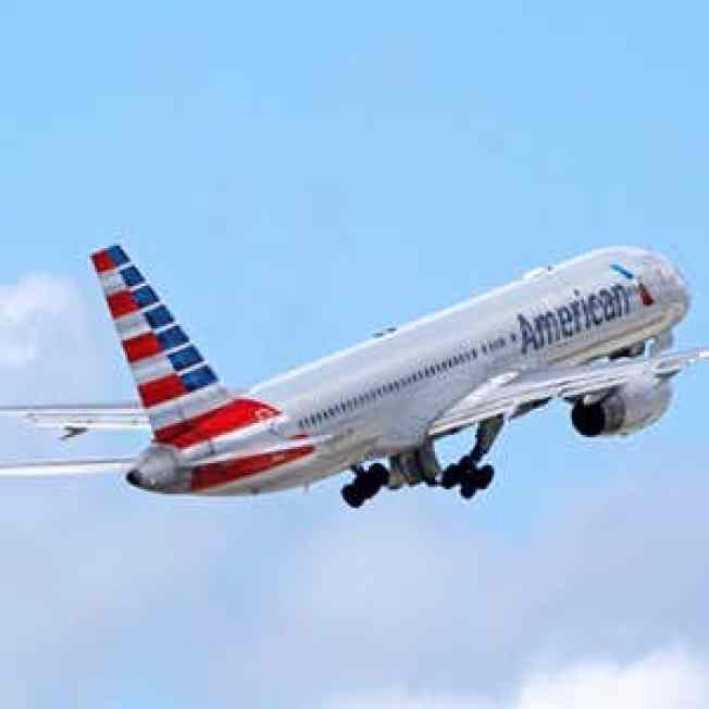 American Airlines Adds Nonstop Flights From Portland To