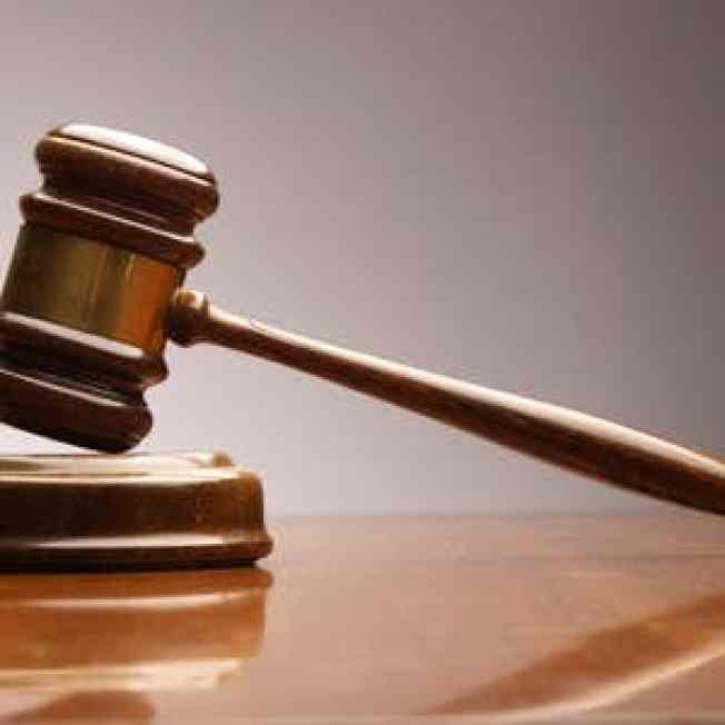 Jury Awards Massachusetts Asphalt Worker $8.25M in Lawsuit