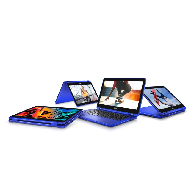 Back-To-School Tech for Students of All Grades