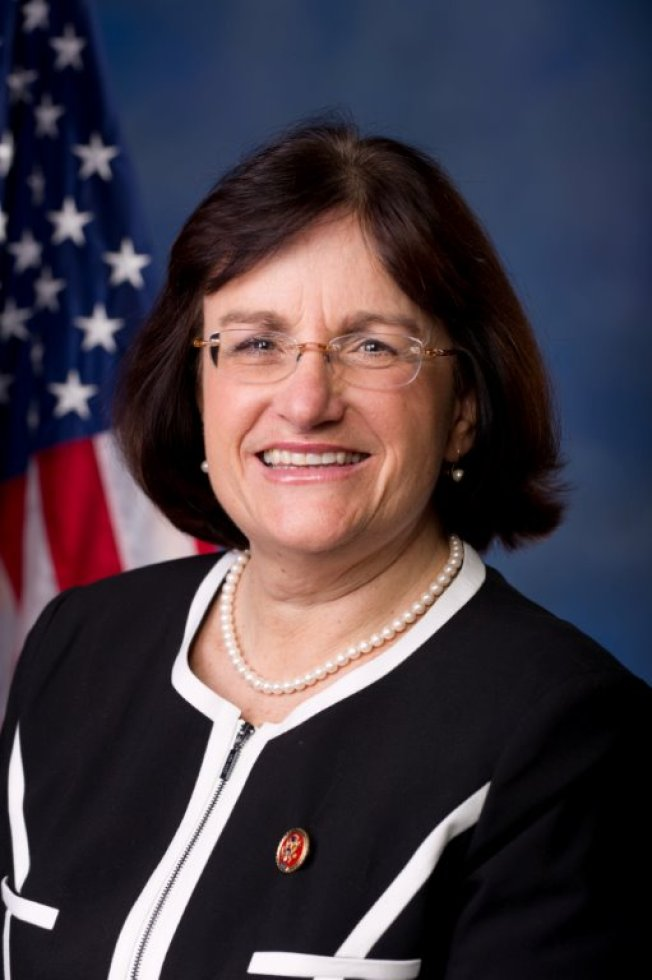 Kuster Defeats Garcia for NH Congressional Seat