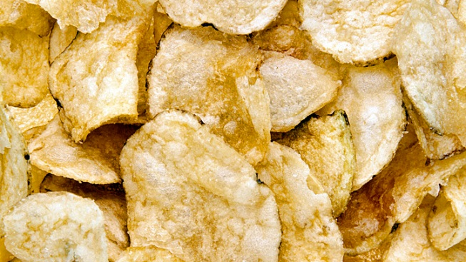 Cape Cod Potato Chips Will Continue to Be Made on Cape Cod
