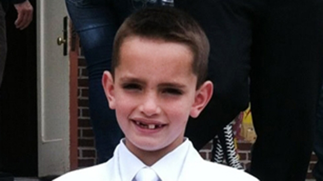 Marathon Bombing Prosecutors Say They've Shown Impact of Martin Richard's Death