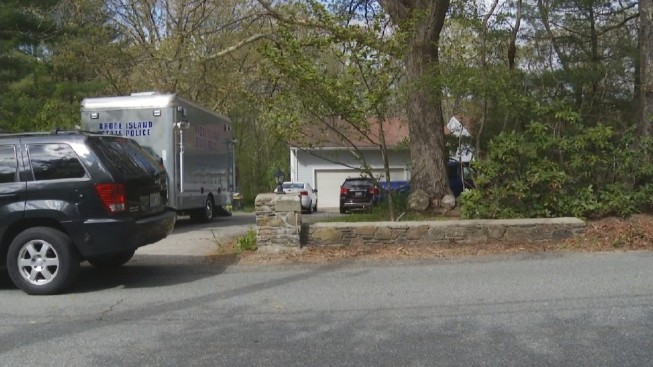 5 People Bound, Gagged During Rhode Island Home Invasion