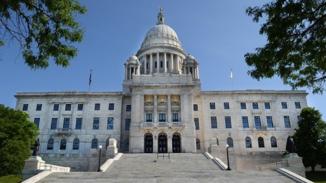 Rhode Island House Minority Leader to Give up Post Next Year
