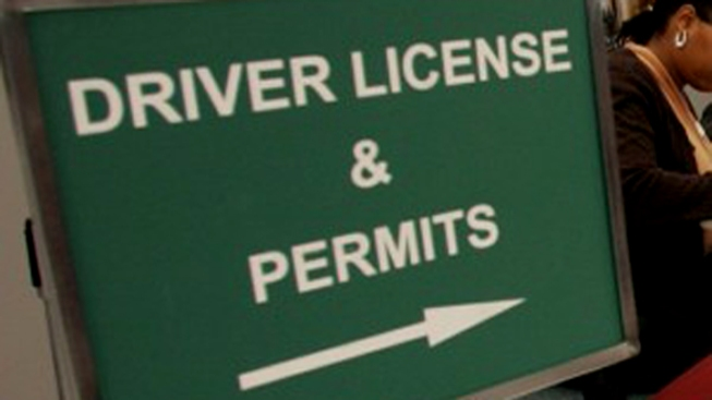 "Massachusetts Senate OKs Bill to Allow Gender ""X"" Option on Driver's Licenses"
