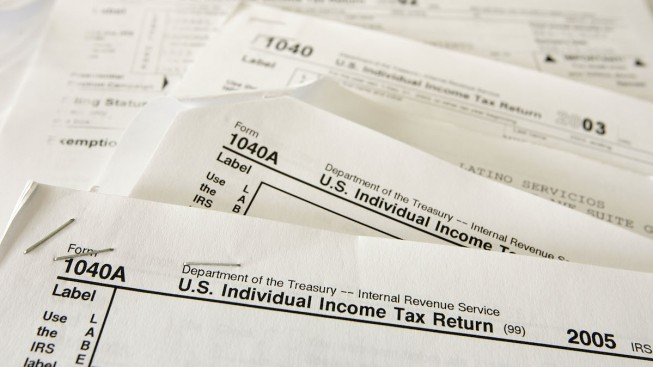 Tax Policies Change for New Year in Maine