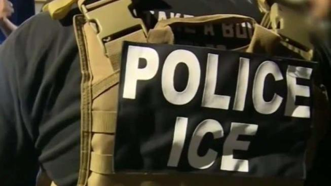 ACLU Sues New Hampshire Police Force Over Immigration Policy