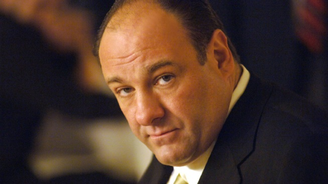 Dying 'Sopranos' Star Rolex Stolen by Paramedic: Officials