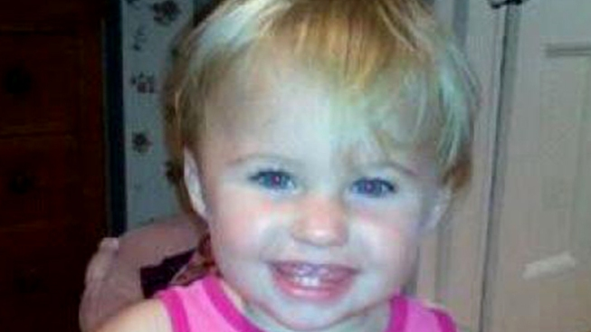 Lawyer of Missing Toddler's Mother Dropping Case Against Father