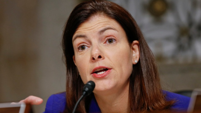 Ayotte to Attend Recovery Center Opening, Discuss Drug Bill